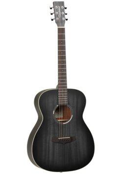 Tanglewood Blackbird BBO