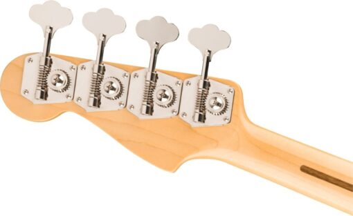 Fender AMERICAN ORIGINAL '50S PRECISION BASS