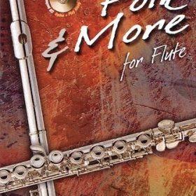 Folk & More for Flute