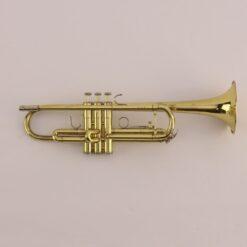 Bach TR-300