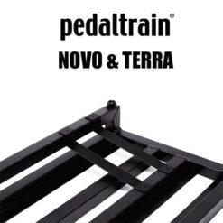 Pedaltrain PT-TFMK-SM