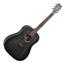 Tanglewood Blackbird BBSDE