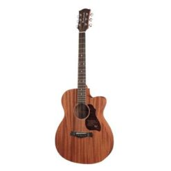 Richwood A-50-CE Master Series