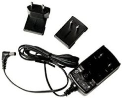 Digitech PS0913DC-04