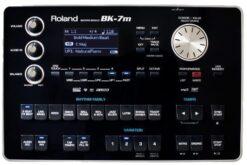 Roland BK-7-M als Nieuw