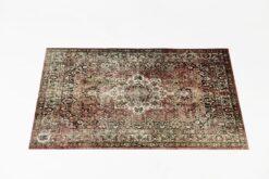 DRUMnBASE DNB-VP130-CLW Vintage Persian