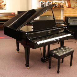 Roland V-Grand Piano in Nieuw Conditie