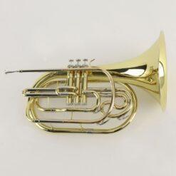Hofmeister HMF-400