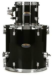 Pearl DMP814P/C227 Decade Maple Add-On Pack