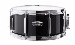 Pearl MUS1465M/234 Modern Utility Snare Drum