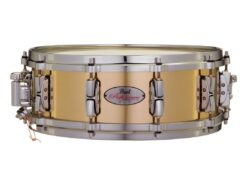 Pearl RFB1450 Reference Brass Snaredrum