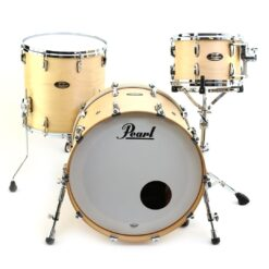 Pearl MMG923XSP/C186 Masters Maple Gum