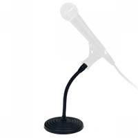 RTX TRT MTFX Tafel microfoon statief