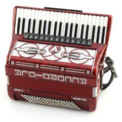 Accordiola Piano V Grand Luxe