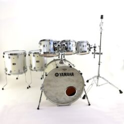 Yamaha Absolute Maple Hybrid