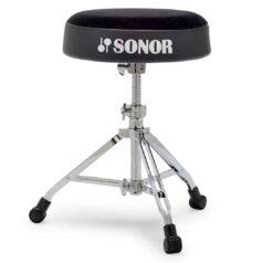 Sonor DT 6000 RT Drum Kruk
