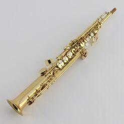 Jupiter JPS-547