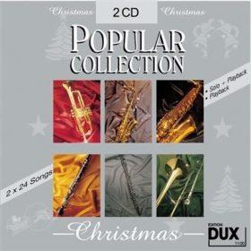 Popular Collection - Christmas