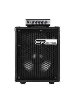 GR Bass Stackmini Set