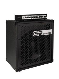 GR Bass Stack350 Set