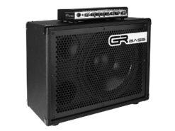 GR Bass Stack800 Set