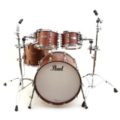 Pearl RFP924XEP/C201 Reference Pure
