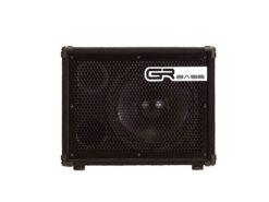 GR Bass GR112H-8