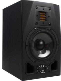 Adam A5X Nearfield monitor