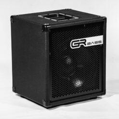 GR Bass CUBE112/T4