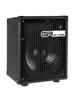 GR Bass GR110T4