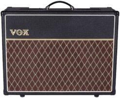 Vox AC 30S1