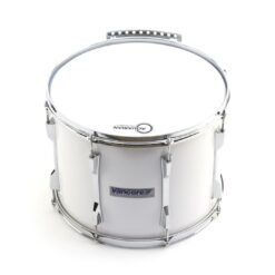 Vancore Marching Tenor Drum