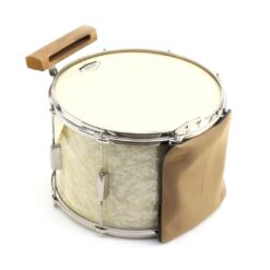 Royal Marching Tenor Drum