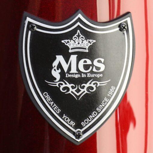 Mes Dream Mars 5225T- 60 Red Wine