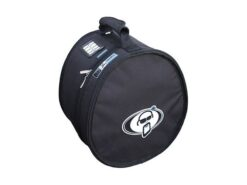 Protection Racket 4010R Tom Hoes