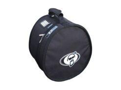 Protection Racket 5013-10 Standard Tom Case