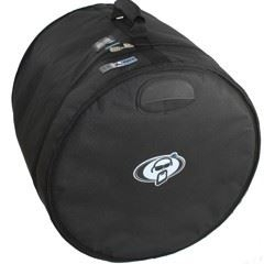 Protection Racket 1722-00 Standard Bass Drum Case