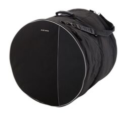 "Gewa 20""x 20"" Premium Bass Drum Gig Bag"
