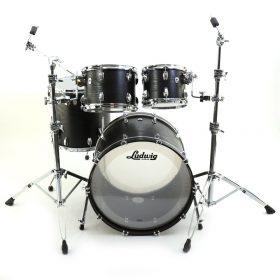 Ludwig Keystone X Mod Kit