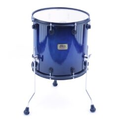 Mes Birch Maple Series 16-285 Blue Blast