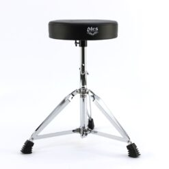 Mes T-200 Basic Drum Throne