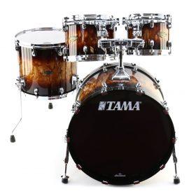 Tama WBS42S-MBR Starclassic Walnut/Birch