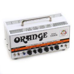 Orange DT30H Dual Terror