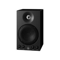 Yamaha MSP3A Powered Monitor Speaker