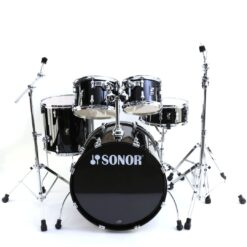 Sonor AQ1 Stage Set