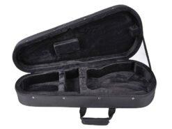 Boston CMD-250 Softcase voor Mandoline