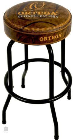 Ortega OBS30V2